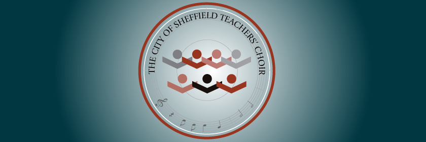 The City of Sheffield Teachers' Choir was formed on 7 November 1968 by Sheffield's then Music Adviser, Dr. David Clover